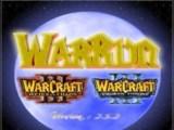 WarRun 2.5.2 + 17 Модулей 47
